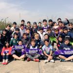 駒澤大学男子ラクロス部入部決定6